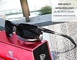 ATTCL Sport Sonnenbrille - 4