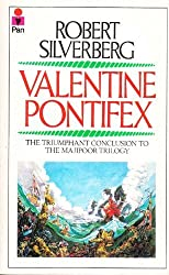 Il pontifex Valentine.
