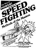 Secrets of Speed Fighting: Methods of The Masters | Martial arts | Knock Outs