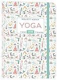 Mon petit agenda yoga