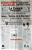 Telecharger Livres CANARD ENCHAINE LE No 4638 du 16 09 2009 LES FINANCIERS PAS VRAIMENT VERTS DE NICOLAS HULOT LA VIDEO DE BORLOO QUE FRANCE 2 A ENTERREE APRES LES BLAGUES RACISTES DE SON MEILLEUR AMI SARKOZY ET HORTEFEUX LA CRISE DECHIRE LES INSTITUTS REFORME DU SYSTEME DE SANTE DES MILLIERS DE MANIFESTANTS CONSPUENT OBAMA (PDF,EPUB,MOBI) gratuits en Francaise