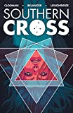 Image de Southern Cross Vol. 1
