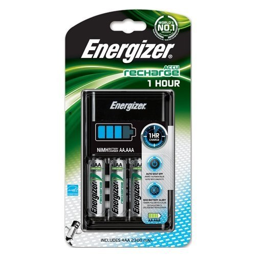 energizer-1hr-4x-aa-2300mah-fast-1-hour-or-less-chargers