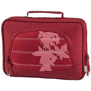 """aha: Notebook Tasche 10,2 """"Maple"""""""