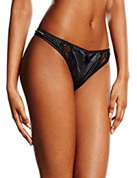 Dita von Teese Damen Star Lift String