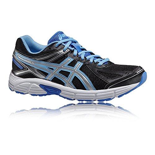 4cfc6fb0fe18c Outlet de zapatillas de running Asics talla 37 baratas - Ofertas ...