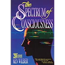 The Spectrum of Consciousness (Quest Books)