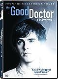 Good Doctor: Season One [Edizione: Stati Uniti]