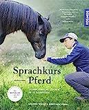 Produkt-Bild: Sprachkurs Pferd: Pferdesprache lernen in 12 Schritten