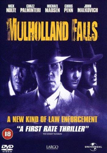 mulholland-falls-reino-unido-dvd