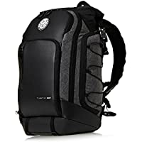 Rip Curl Flight 20 Backpack