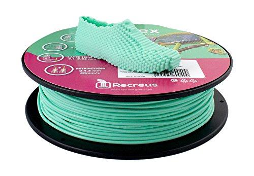 filaflex-faq300500-1-filamento-elstico-para-impresora-3d-285-mm-500-gramos-de-tpu-agua