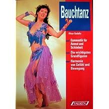 Bauchtanz. Mit Cassette