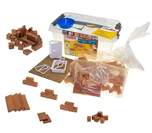 teifoc-tei-1000-kit-de-demarrage-pour-jeu-de-construction-avec-briques-outils-mortier-fenetres