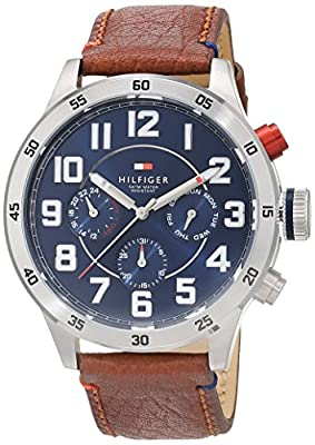 Reloj Tommy Hilfiger - Hombre 1791066
