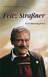 Fritz Strassner