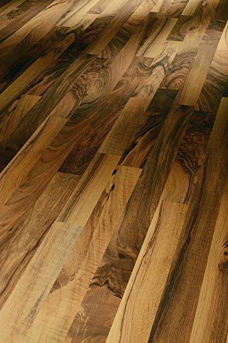 schoner-wohnen-kollektion-laminat-design-nussbaum-natur-concept-collection-laminatboden-optik-schiff