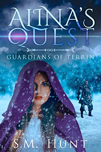 alinas-quest-guardians-of-terrin-episode-4-a-young-adult-sci-fi-fantasy-short-story-serial-english-e