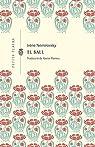El ball: 5 par Némirovsky