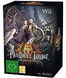 Pandora's Tower - édition limitée