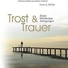 """Trost & Trauer: © Création """"Vom Kopf ins Herz"""" (""""Große Freuden im Kleinformat"""" Creation """"Vom Kopf ins Herz"""")"""
