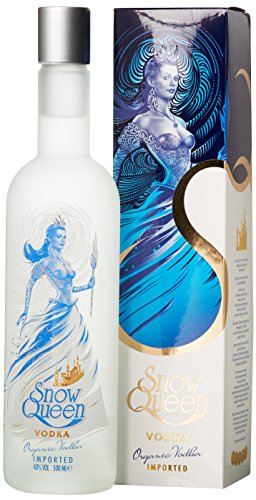 snow-queen-wodka-kazachstan-1-x-05-l