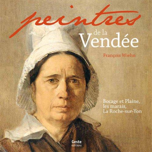 Peintres de Vendée