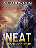 Image de Shadowrun: Neat (English Edition)
