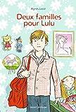 Deux familles pour Lulu