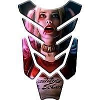Suchergebnis Auf Amazonde Für Harley Quinn Accessories Auto