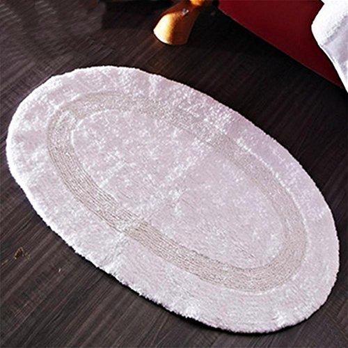 xxffh-tappeto-tappeto-stuoie-semplice-e-moderno-hotel-home-tappetini-antiscivolo-bagno-tappetini-por
