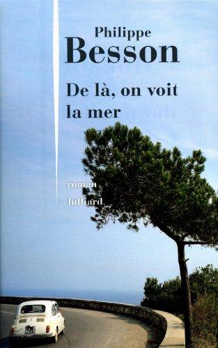 """<a href=""""/node/3404"""">De là, on voit la mer</a>"""