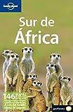 Sur de África 2 (Guías de País Lonely Planet)