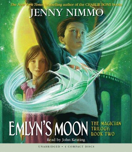 emlyns-moon-magician-trilogy-scholastic