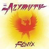 Fenix (180g LP) [Vinyl LP]
