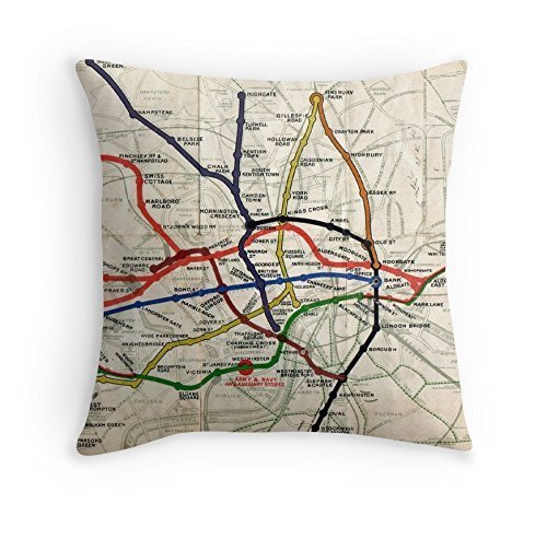 cushion-map-london-underground-map-1908-51cm-sq