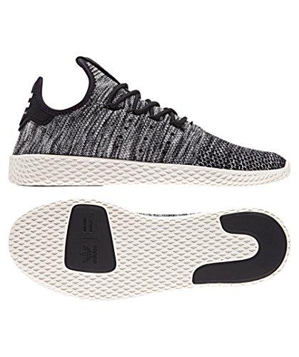 adidas CQ2630 White