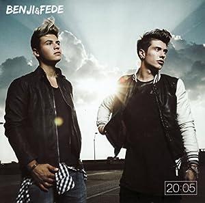 Benji & Fede In concerto