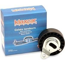 Klaxcar France RX14210 Polea tensora, correa dentada