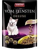 V.F. Cat Deluxe Grainfree1750g