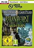 Mystery Case File: Ravenhearst (Gold Edition)