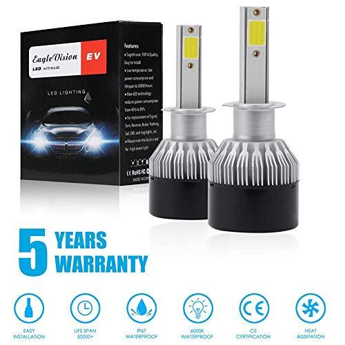 Car es Amazon Bulbs Led Dans Meilleur Prix Le Savemoney yvm8nwO0NP