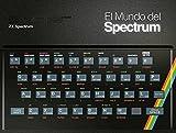 Mundo del Spectrum (Tapa dura)