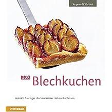 33 x Blechkuchen: So genießt Südtirol