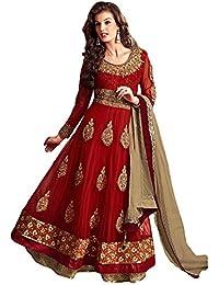 Indische kleider bilder