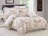 Best queen comforter set - Comforter Set Review