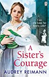 A Sister?s Courage (English Edition)