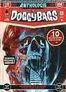 Doggybags, Anthologie par Singelin