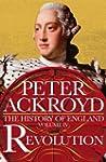 Revolution: A History of England Volu...
