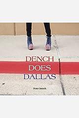 Dench on Dallas Paperback